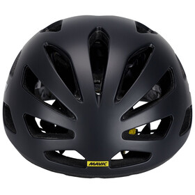 Mavic CXR Ultimate Helmet Black/Black